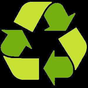 Logo Environnemental